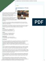"""História, Cultura e Tradição São Destaques No """"Arraiá Da Alegria"""" de Tocantinópolis - Conexão Tocantins - Portal de Notícias"""