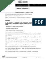 Producto Académico 2 (2)