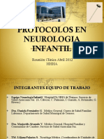 protocolos-neurologia-infantil-2012-reunion-clinica.pptx