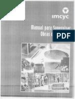 manual para supervision obras de concreto.pdf