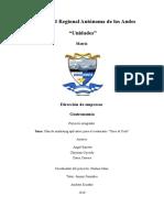 PROYECTO INTEGRADOR FINAL 4TO SEMESTRE.doc