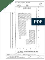 pddu parametros básicos-RASCUNHO PLANTA DE IMPLNTAÇÃO.pdf