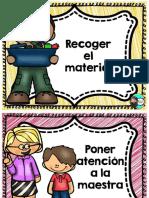 AcuerdosReglasDeConvivenciaME.pdf