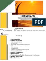 ciudadvegetal-diaposf-141002212410-phpapp02.pdf