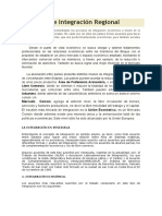 mercados integrados.pdf