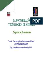 Caractecnol Smin Prof 161117191404
