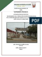 CARATULA IEI-ZAÑA.docx