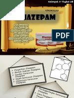 diazepam.pptx