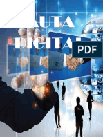 Álbum Pauta Digital. - Copia