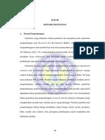 4. TAS BAB III_10416241027.pdf