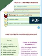 U3B-INVENTARIOS(1)