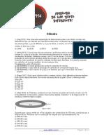 Cilindro Oficial (2)