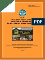 pedoman_prasarana.pdf