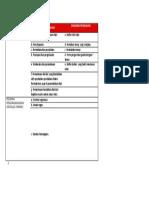 DAFTAR PANDUAN MPO RSIA.docx