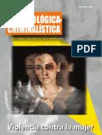 Violencia Contra la Mujer - Vision Criminologica Criminalistica - 82.pdf