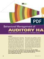 behavioral management of auditory halucination.pdf