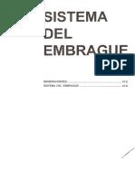 Siste del Embrague.pdf