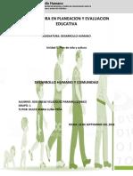 DESARROLLO HUMANO Y COMUNIDAD.docx