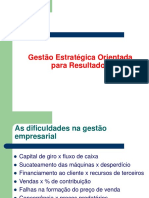 Custos_e_capital_de_giro.ppt