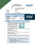 estadistica DESCRIPTIVA - 2.docx