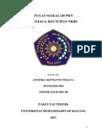 makalah-nkri.docx