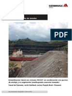 TECCO_mesh_Canal_de_Panama_es.pdf