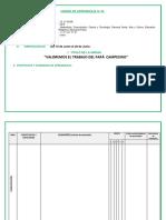 UNIDAD III DE JUNIO (2).docx