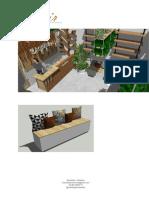 Interior Chapter Design Revisi