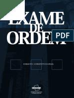 3517.pdf