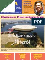 JORNAL SANTA ROSA EDIÇÃO 1.483