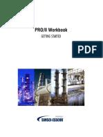 PROII Workbook.pdf