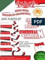 FAMPLET 2 MEI.pdf