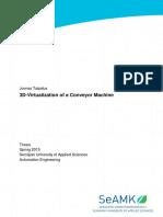 nxtiaportal.pdf