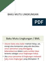 TM-4-Baku_Mutu_Lingkungan.pptx