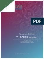 tpi_seguimiento_cuaderno_de_trabajo_i.pdf