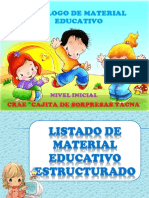 catalogoinicial-140510194340-phpapp01