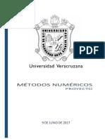 FORMATO METODOS.pdf