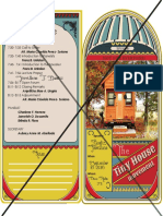 tiny house brochure.pdf