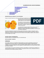Cover Frutas Converted