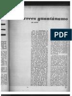 MASSIP GUANTANAMO.pdf