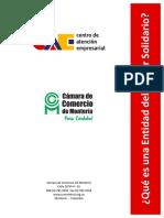 entidades_sector_solidario.pdf