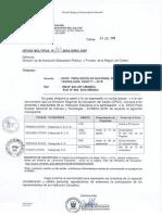 OFCIO-Y-BASES-EUREKA.pdf