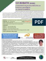 curso-bobath-basico.pdf