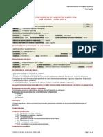 Guía de Usuario Rapimate II- 2018_final (00000003)