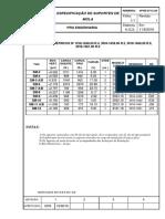 4FH713SM.pdf