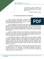 ARTIGO EXEMPLO CONTEUDO.pdf