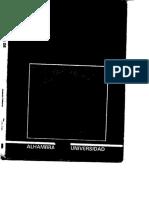 Balancesdeenergia.pdf
