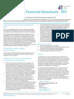 Final_IFS_ES.pdf