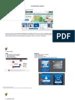 Manual UNINet UNIMovil plus.pdf