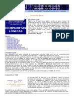 Compuertas_Logicas.PDF.pdf